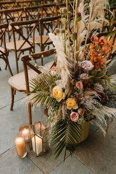 Wedding & Editorial Photographer - Elizabeth Ervin