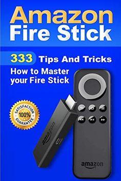 Amazon Fire Stick, Amazon Fire Tv, Tv Without Cable, Tv Hacks, Netflix Hacks, Cable Tv Alternatives, Free Tv And Movies, Amazon Prime Movies, Free Tv Channels
