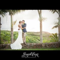 Get started planning your wedding at the #HawaiiBridalExpo this July 29-31 @BridesClub