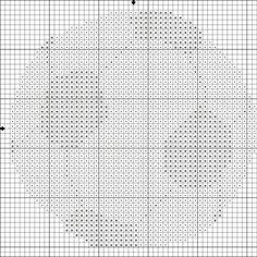 Free Sports Motifs Counted Cross Stitch Patterns