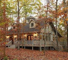 Home Sweet Home - Biografía