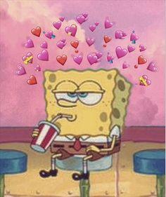 nah I don't really feel like it Spongebob! Pinterest