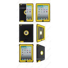 i013 OtterBox iPad 2/3/4 Defender , Phone Case - iSmart, iSmart - Brand online Shopping