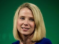 Bids for Yahoo Are Way Lower than Expected #iNewsPhoto