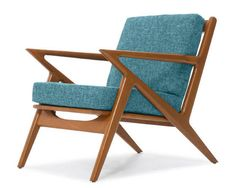 Kennedy Chair THRIVE Furniture (new)