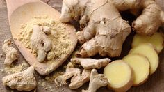 Ginger is another example of a 'superfood' that has been prized for thousands of years for its amazing health benefits, and which is now being scientifically proven to have more beneficial properties than almost anyone had previously imagined....