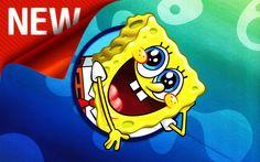Spongebob Squarepants Full Episodes - Spongebob Squarepants 2015