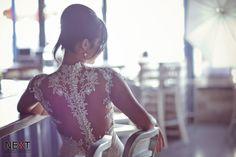 החתונה של נינה ויוני