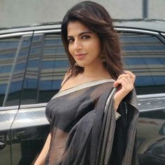 Exclusive stunning photos of beautiful Indian models and actresses in saree. Tv Actress Images, Actress Bikini Images, Actress Pics, Bollywood Bikini, Bollywood Girls, Bollywood Actress, Seductive Photos, Oscar Fashion, Indian Models