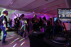Party and dance all night  │    Seehotel Töpferhaus   @toepferhaus   #toepferhaus