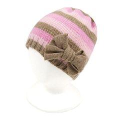 Hats/Scarfs/Gloves - Kids Clothing - Catya *Lola* Girls Winter Hat