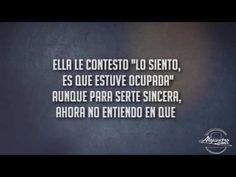 Destino o Casualidad - Ha*Ash Ft. Melendi (Estreno / Letra 2017) - YouTube