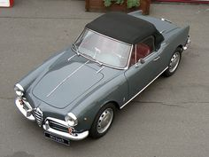 Google Image Result for http://www.carsbase.com/photo/Alfa_Romeo-Giulietta_Spider__mp54_pic_41251.jpg