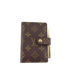 Monogram Canvas, Louis Vuitton Monogram, Wallet, Pattern, Bags, Shopping, Fashion, Pocket Wallet, Handbags