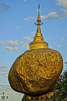 The Big Golden Mount https://madipix.com/the-big-golden-mount/