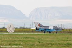 JETfly - Mig 21, Fighter Jets, Aircraft, Planes, Aviation, Plane, Airplanes, Hunting, Airplane