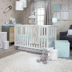 Fresh Wayfair Nursery Bedding