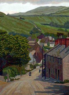 dorset making of the english landscape s