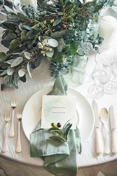 Wedding Trends, Wedding Designs, Wedding Styles, Perfect Wedding, Dream Wedding, Banquet Decorations, Table Setting Inspiration, Table Flowers, Casual Wedding