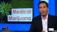 After Changing Stance on Marijuana, Dr. Sanjay Gupta Gives Cocaine a Try