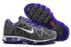 huge discount 1d5c9 07ce1 want new running sneakers, I like these. Nike Air Max Tn, Nike Air