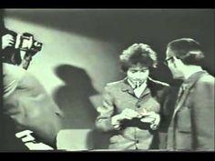 Bob Dylan: San Francisco Press Conference (Dec. 1965) 6/6