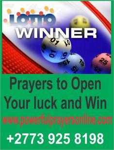 Spiritual Healing - black magic love Prayer love prayer in Africa business Prayer cheating spouse stop husband from cheating