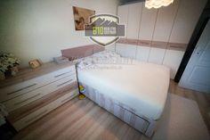 2-izbový tehlový byt 56m2, Žiar nad Hronom :: TOP Reality