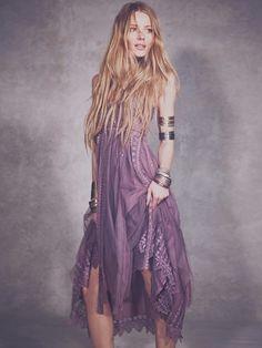 Dress Styles | From Flirty to Elegant