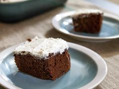 Get Red Wine Chocolate Cake with Vanilla Buttercream Recipe from Food Network