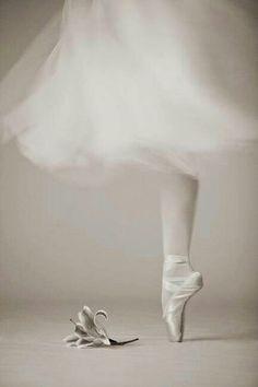 4fcb2f34927 15 Best Nutcracker Suite Ballet images