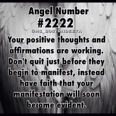 yep, seeing lots and lots of angel numbers lately. Get ready. It'll be blissful this time :D