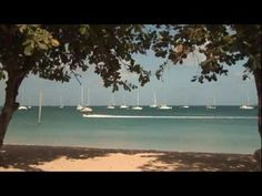 Barefoot Holidays - St. Lucia - Overview