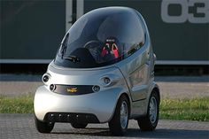 Nanotechnology Electric Vehicle (EV) Market - Advancements, Scope Of Market, Market size and Growth, Global Industry Report 2022