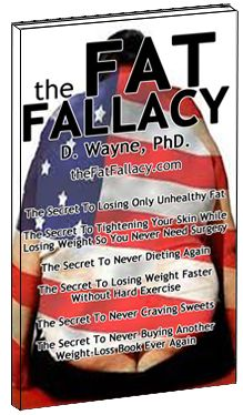 Videodup upload your one video thousands of times cure chronic fw the fat fallacy free ebook for a limited time secrets the fandeluxe Images
