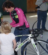Jenn Magur Athlete, Bicycle, Stars, Bike, Bicycle Kick, Bicycles, Sterne, Star