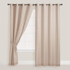 19 Best Sheers And Shades Images Curtains Home Decor