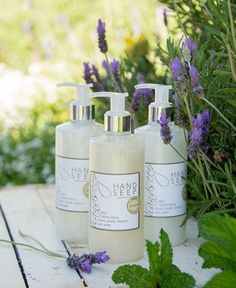 Foaming Hand wash pump Available in Lavender, Rose geranium and Rosemary fragrances. Foaming Hand Wash, Geraniums, Fragrances, Pump, Shampoo, Lavender, Hands, Rose, Pink