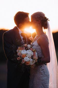 hääkuvaus, wedding photography, weddings, wedding portrait, hääkuva, häät, hääpotretti, bröllopsfotograf borgå, lily christina photography, hääkuvaaja uusimaa, hääpotretit, wedding photographer, finnish photographer, häät porvoo, Hääkuvaus uusimaa, hääkuvaaja uusimaa, hääkuvaaja helsinki, häävalokuvaus helsinki, häävalokuvaaja, häävalokuvaaja helsinki, häävalokuvaaja porvoo, hääkuvaaja porvoo, weddings in finland, valokuvaus porvoo, valokuvaaja porvoo, valokuvaaja Mia Koponen Helsinki, Wedding Dresses, Fashion, Bride Dresses, Moda, Bridal Gowns, Fashion Styles, Weeding Dresses, Wedding Dressses