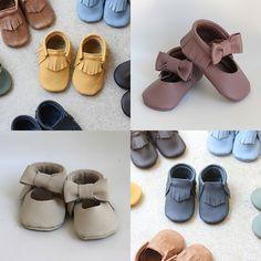 Bloesem Kids | Hubble + Duke Kids shoes