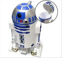 gadgets for kitchen, awesome inventions, cool inventions for your kitchen, cool gadgets, kitchen tools want want want!!!! R2D2!!!