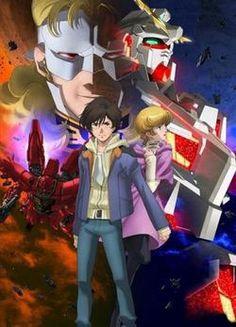 Kidou Senshi Gundam Unicorn RE:0096 (Mobile Suit Gundam Unicorn RE:0096) VOSTFR Animes-Mangas-DDL    https://animes-mangas-ddl.net/kidou-senshi-gundam-unicorn-re0096-mobile-suit-gundam-unicorn-re0096-vostfr/