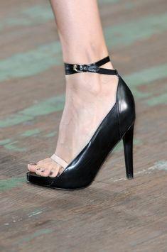 Philip Lim #Shoes #Heels #Philip_Lim