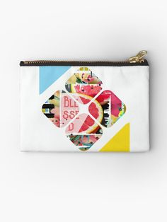 Get PiccoGrande's limited edition unique designs online. Gifts For Family, Gifts For Her, Summer Vacations, Bff Gifts, Zipper Pouch, Travel Accessories, Lovers Art, Mother Day Gifts, Mothers