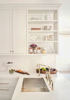 Kitchen Tiles Liverpool céragrès - liverpool tile inspiration #ceragresinspiration
