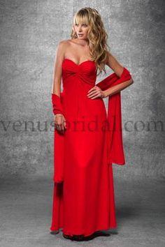 Venus Bridals - 943604