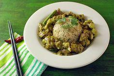 green-chile-chicken