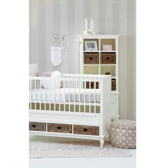 Les Petits... Babybed - Baby- en kinderkamer | Rivièra Maison