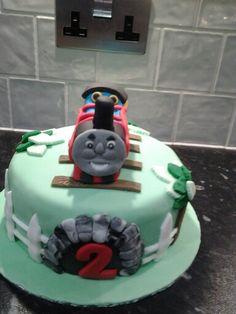 Th Vauxhall Car Birthday Cake Cakes I Made Pinterest Car - Car engine birthday cake