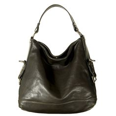 tano bag - I have this and love it!